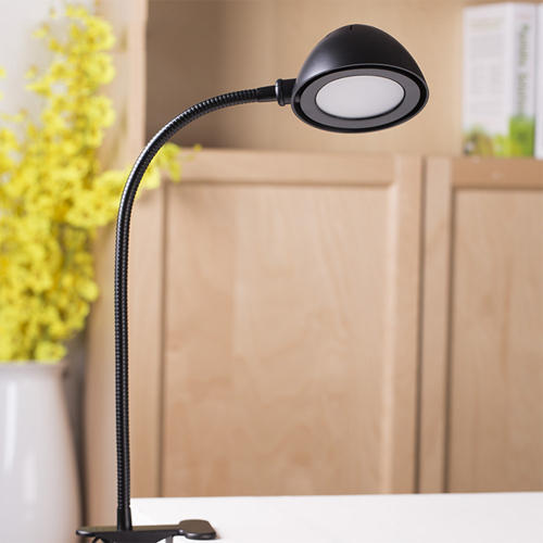 Eyes Protection LED Lamp Housing