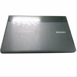 Samsung I3 Laptop, Screen Size: 15. 6 Inch, 4 Gb