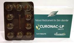 CURONAC-LP TABLETS