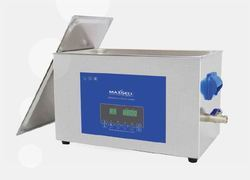 Maxsell Ultrasonic Cleaner - QTD Series