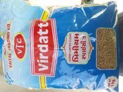 Fenugreek Seed (Methi)