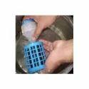 Ro Water Purifier Installation Service