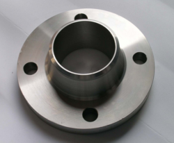 Dimensional Tolerances For Flanges