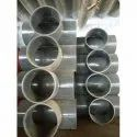 Black Pvc Pipes, For Pipe Fitting