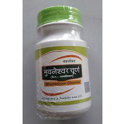 Bhuvneshwar Churna