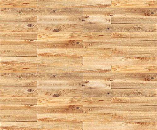 Brown Textured Wooden Flooring Rs 80 Square Feet Bhoomi