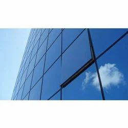 Saint-Gobain Architectural Glass