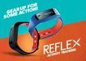 Fastrack Reflex Watch