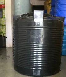 Kohinoor Vertical Storage Tanks