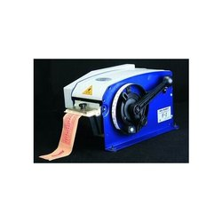 ICF-1B Kraft Tape Dispenser