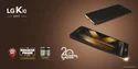 LG V20 Mobile Phones