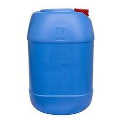 Industrial Paint Thinner - Thinner Solvent Manufacturer from Ahmedabad