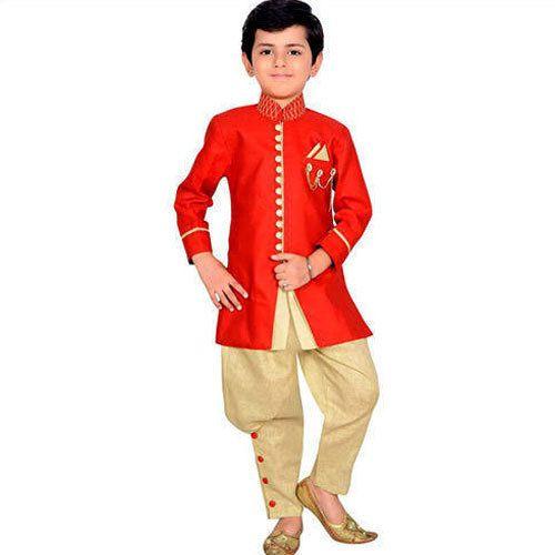 kids indian ethnic wear 500x500 - Traditional Wear For Wedding