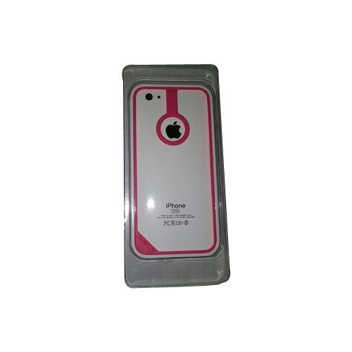 info for 1ad14 cc277 5c Iphone Mobile Back Cover