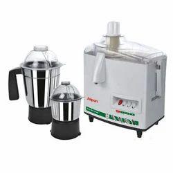 Green Juicer Home Mixer Grinder Mark-1