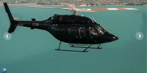 2011 Bell 429 Helicopters, Helicopters | Sarathy Enclave