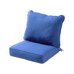 Magnificent Furniture Cushion Wholesaler Wholesale Dealers In India Download Free Architecture Designs Sospemadebymaigaardcom