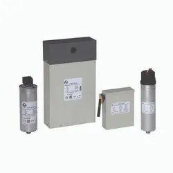 MPP Heavy Duty Capacitors