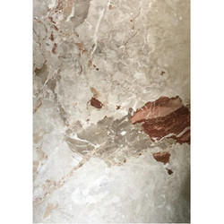 Braccia Aurora Marble Slab