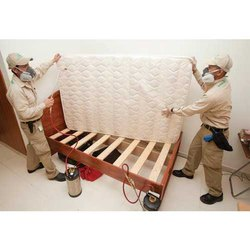 Bed Bug Service