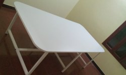 AAA Working Table