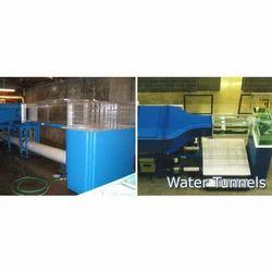 engineering laboratory equipment  bengaluru karnataka  latest price  suppliers