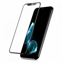 Screen Protector Film LGYD 25 PCS 9H 5D Full Glue Full Screen Tempered Glass Film for Galaxy J2 Pro 2018