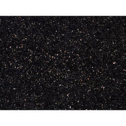 Black Galaxy Random Size Slab