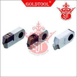 Gold Tool Diamond Tool