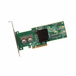 RS2WC080 RAID Controller
