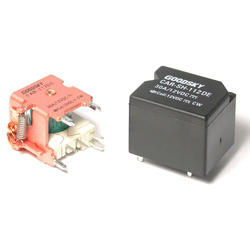 Goodsky Automotive Relays