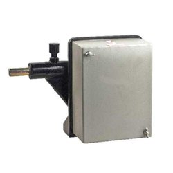 GRLS/48/4 Steel Sheet Rotary Limit Switch