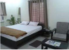 Delux Single Hotels Accommodation Service