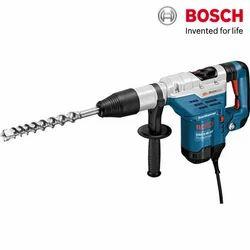 Bosch GBH 5-40 DCE Professional Rotary Hammer, Warranty: 1 Year