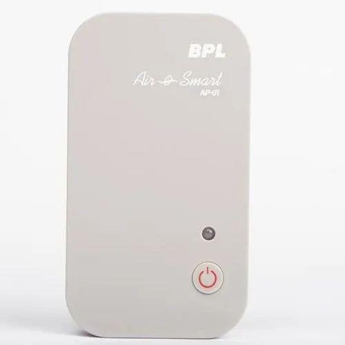 AP-01 BPL Air Purifier