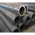 Stainless Steel Alloy Steel Pipes