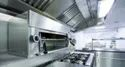 Gulf Kitchen Exhaust Systems, For Commercial, Home