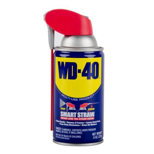 Silicone Spray Lubricant >> Lubricant Silicone Spray