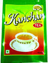 Kanchan Brand Black Assam Tea