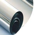 Titanium Foil Alloys