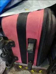 Luggage Trolley Bags