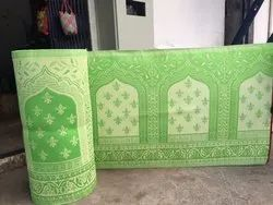 Mat Rolls for Namaj