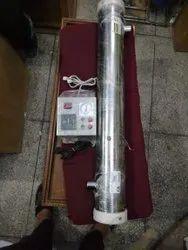 UV Water Steriliser 1500-2000 LPH