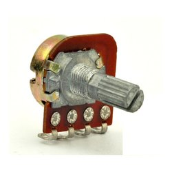 ER1610NTB1 Potentiometers