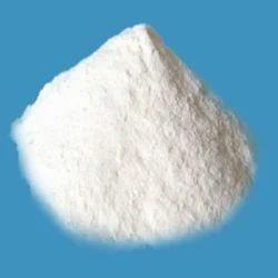 Glucosamine Sulphate Sodium Chloride