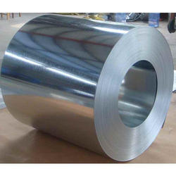 410 Stainless Steel Coils