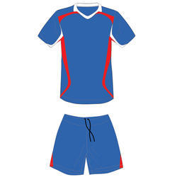 77e0248a8 Sports Uniform at Best Price in India