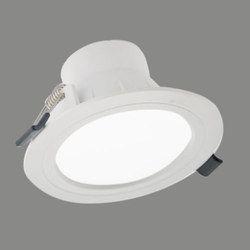 7 Watt LED Concealed Down Light