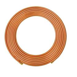 Prod Cables