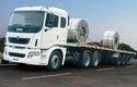 Inbound Logistics Services